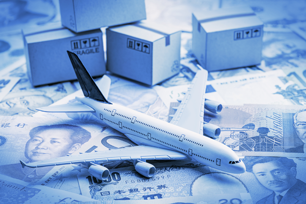The Mystic of Pricing in the Air Cargo Industry