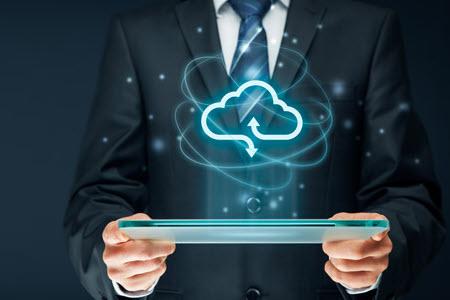 cloud-solutions_2