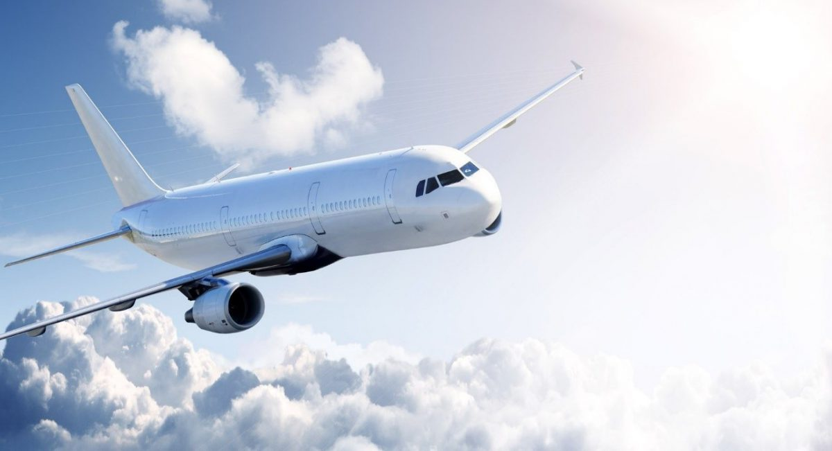 Aviation Post Pandemic – A Positive Approach